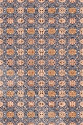 Behangexpresse Wallpaper queen ML201
