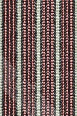 Behangexpresse Wallpaper queen ML216