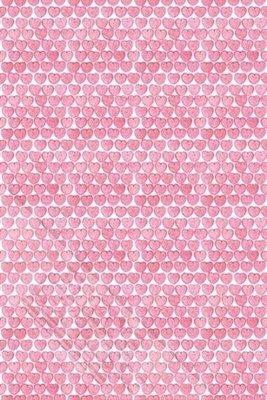 Behangexpresse Wallpaper queen ML227