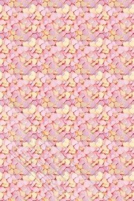 Behangexpresse Wallpaper queen ML229