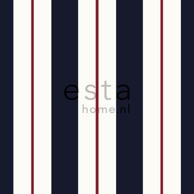 Esta StripesXL 116501