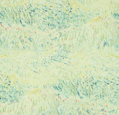 BN Van Gogh Behang 17180 (Met Gratis Perfax Lijm!)