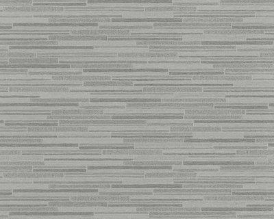 AS Creation Wood‹n Stone 7097-14 Steenstructuur behang