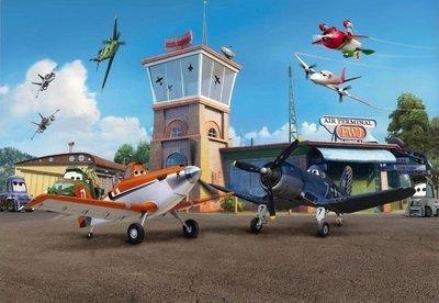 Komar Disney 8-469