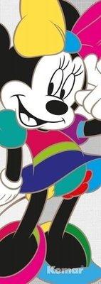 Komar Disney 1-422