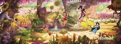 Komar Disney 1-416