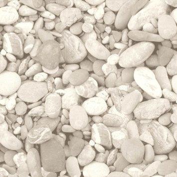 Dutch J99609 Bluff kiezel glitter