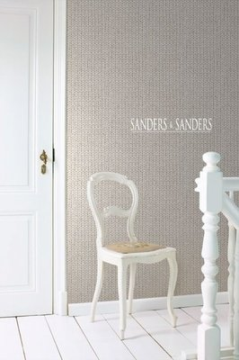 Sanders & Sanders Trends & More behang 935240