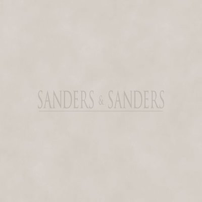 Sanders & Sanders Trends & More behang 935208