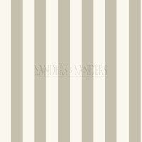 Sanders & Sanders Trends & More behang 935216