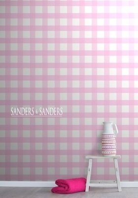 Sanders & Sanders Trends & More behang 935248