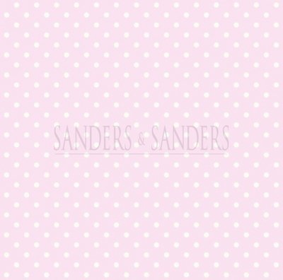 Sanders & Sanders Trends & More behang 935237