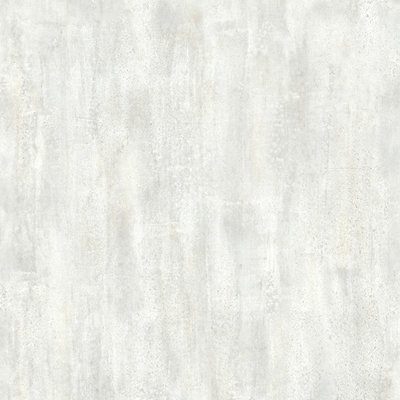 Dutch Wallcoverings Couleurs J969-19