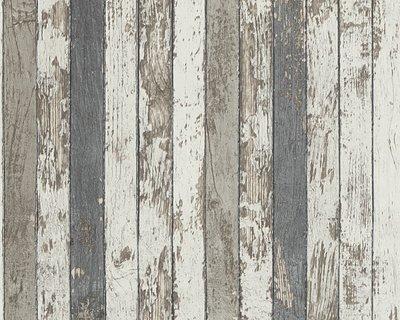 AS Creation Best of Wood ?n stone 2 95914-2