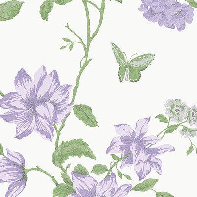 English Florals G34303