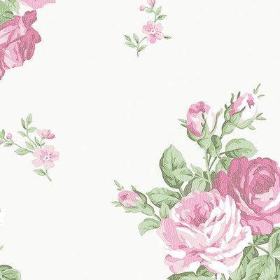 English Florals G34315