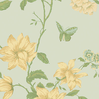 English Florals G34307