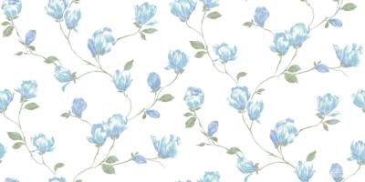 English Florals G34325