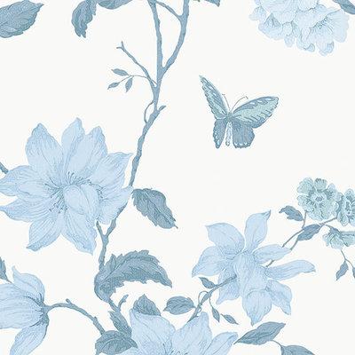 English Florals G34302