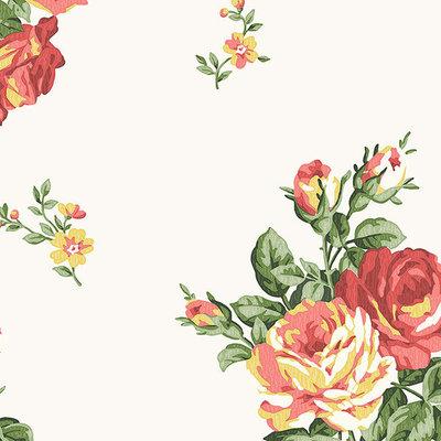 English Florals G34313