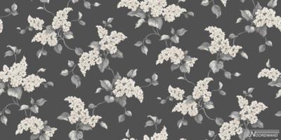 English Florals G34320