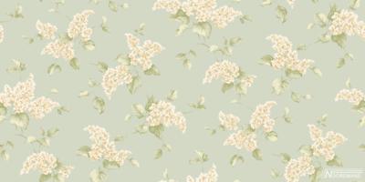 English Florals G34318