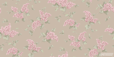 English Florals G34322