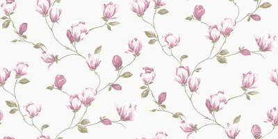 English Florals G34326
