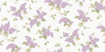 English Florals G34319