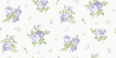English Florals G34316