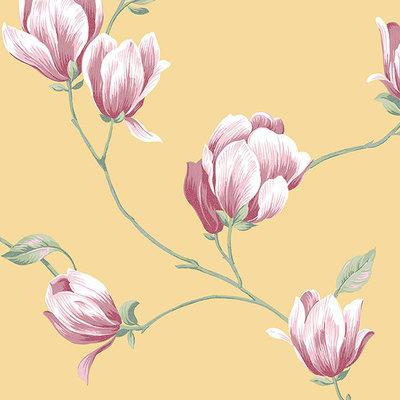 English Florals G34328