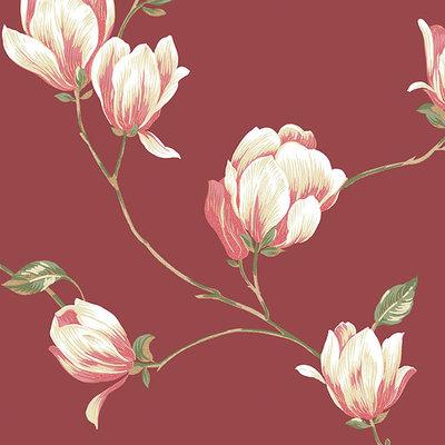 English Florals G34329