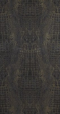 BN Wallcoverings Curious 17956