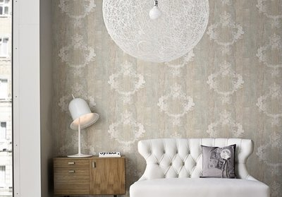 BN wallcoverings Elements 46524