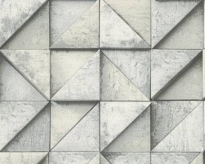 Living Walls Daniel Hechter 4 | 30650-2