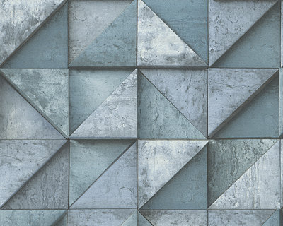 Living Walls Daniel Hechter 4 | 30650-3