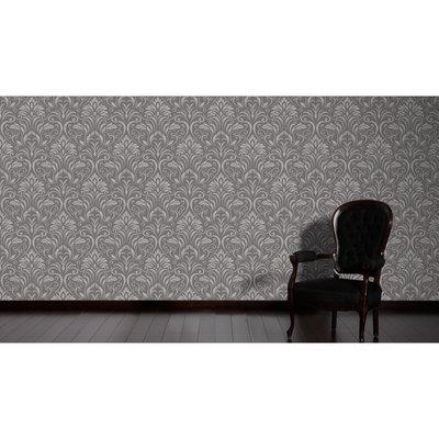 Living Walls Moments 32834-6