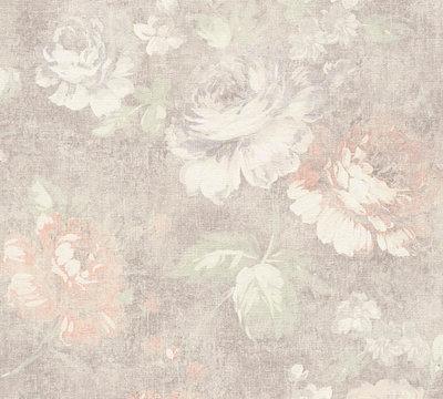 AS Creation Secret Garden 33604-2