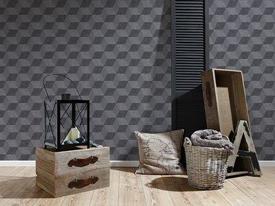Living Walls Metropolis 2 30398-3 nu te koop op behanguitverkoop.nl