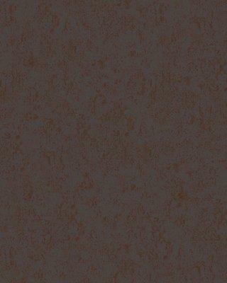 Dutch Unis & Textures 5 -  55713