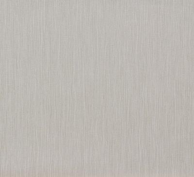 Dutch Unis & Textures 5 -  56506