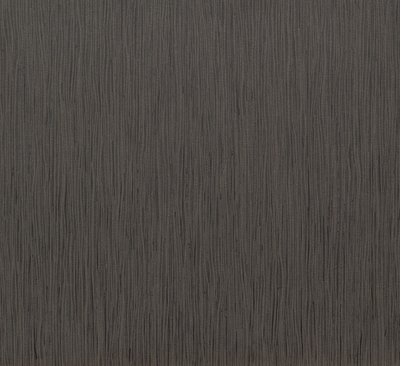 Dutch Unis & Textures 5 -  56508