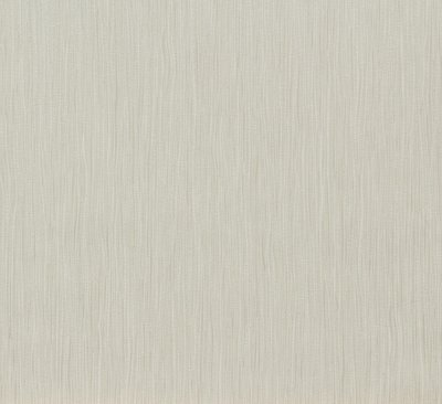 Dutch Unis & Textures 5 -  56509