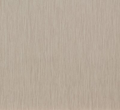 Dutch Unis & Textures 5 -  56510