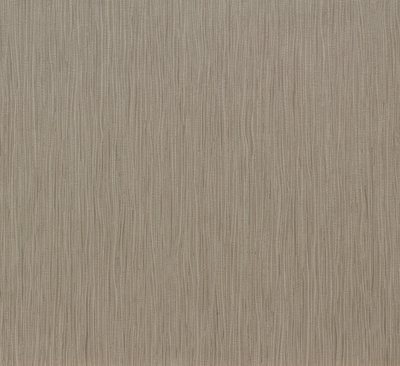 Dutch Unis & Textures 5 -  56511