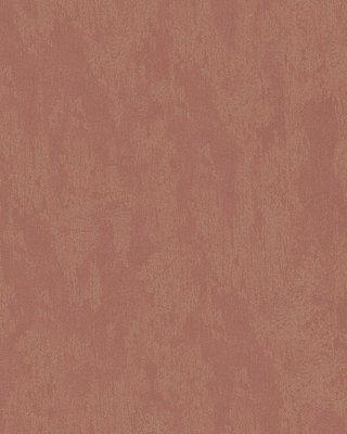 Dutch Unis & Textures 5 -  58019