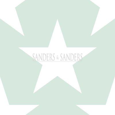 Sanders & Sanders 935258