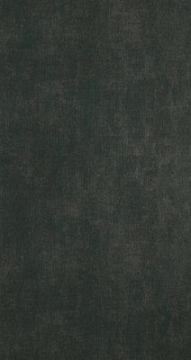 BN Colour Stories 218514 (Donkergroen)