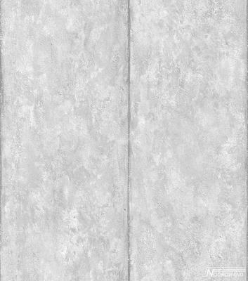 Noordwand Topchic 2053-1