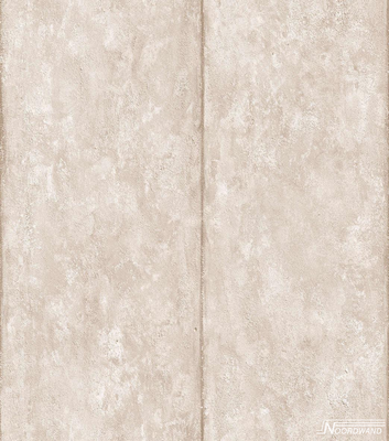 Noordwand Topchic 2053-3